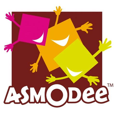 beaux livres de cuisine gâtez vos enfants avec les jeux de société asmodee pour noël