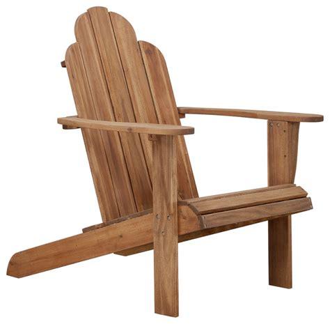 adirondack chair teak style adirondack chairs