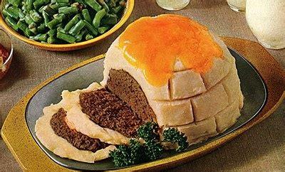 greenland food recipes food