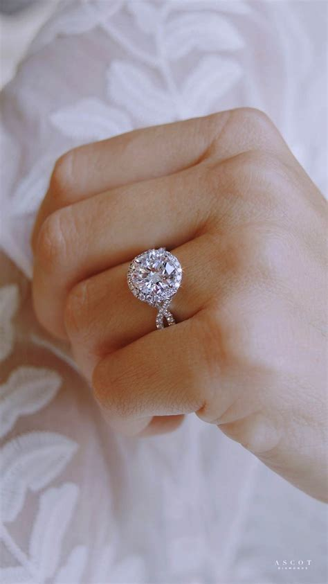 rose gold wedding rings south africa rose gold diamond rings for sale rings engagement rings