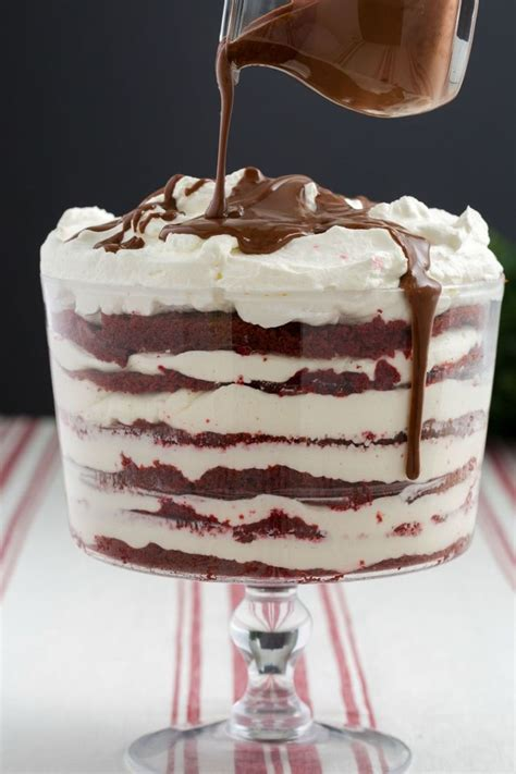 trifle desert 17 best images about just desserts baked breads on pinterest apple dumplings cheesecake