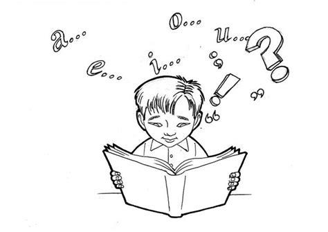 Lopina Devenir De Las Teorias Educativas (10 Conceptos