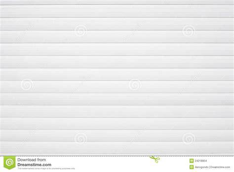 plastic window shutter texture stock images image