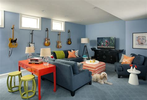 15 epic rec room ideas decoration for your family