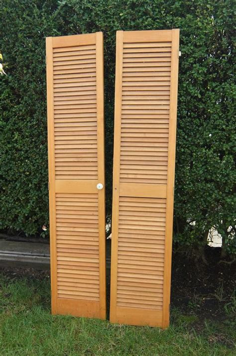 Louvre Door Cupboards by Open Wooden Louvre Purchase Sale And Exchange Ads