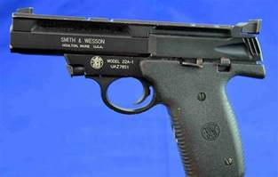 What  did you do today that was gun related? - General Firearm Forum