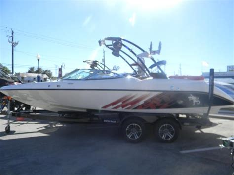 Used Boats For Sale Kemah Texas by Runabout Boats For Sale In Kemah Texas