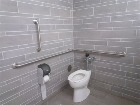 bathroom amazing ada compliant bathroom with toilet and
