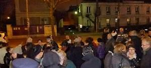 Le Conseil municipal de Boissy annulé et sa majorité en crise 94 Citoyens