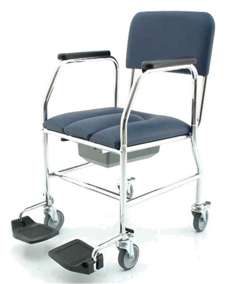 Sedia Doccia Per Anziani Sedia Comoda Da Bagno Per Anziani E Disabili