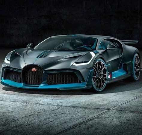 Here are eight things you need to know about bugatti's bonkers £. Bugatti Divo. The series of 40 vehicles only, with price of 5M euros - and sold out immediately ...