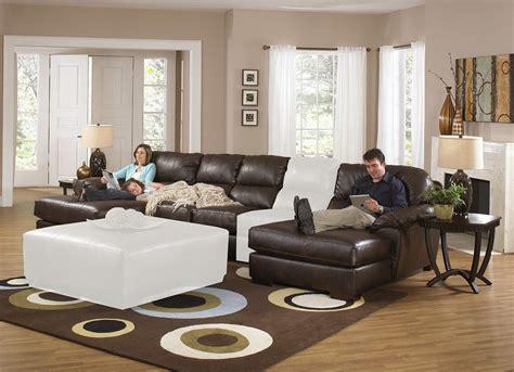 sleeper sofa and reclining loveseat set reclining sofa loveseat and chair sets sleeper sofa