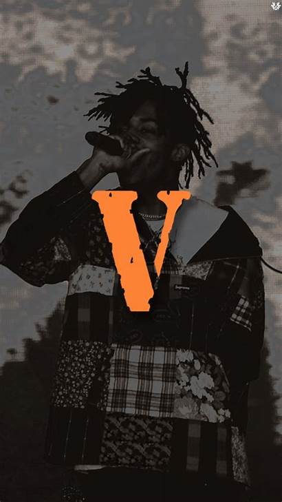 Vlone Playboi Carti Wallpapers Anime Backgrounds Rocky