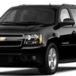 Aw Seattle Towncar Service  10 Reviews  Limos Central