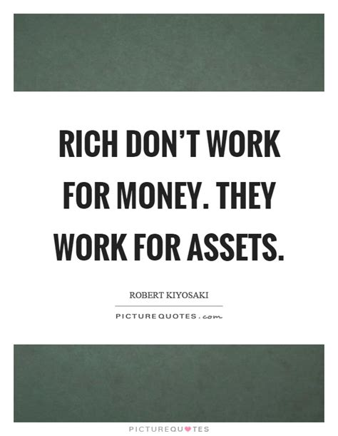 Briar Essay Quotes by Coursework Wealth You Keep Websitereports596 Web Fc2