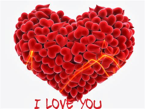 I Love You Wallpapers (67 Wallpapers) – HD Wallpapers