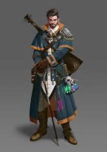 276 best Personagens de RPG images on Pinterest