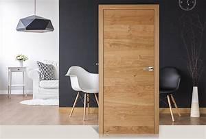 Zimmertüren Stumpf Einschlagend : innent ren marx holzhandel neuried nahe offenburg ~ Michelbontemps.com Haus und Dekorationen