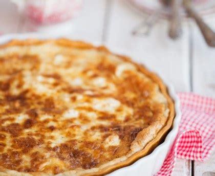 fourchette cuisine quiche lorraine recette de quiche lorraine marmiton
