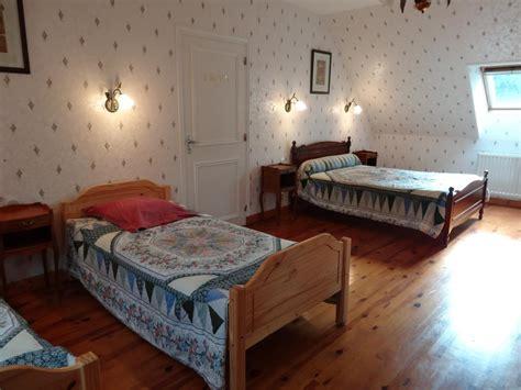chambres d hotes calvados chambre d 39 hôtes n 5483 à longues sur mer calvados