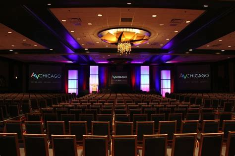 pin  meetings  conferences audio video lighting