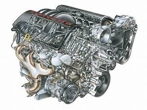 Chevrolet Corvette C5-r Group Gt  1999