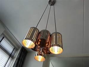 Lampe Suspension Ikea : etes vous un ikea hackers couvert ikea et suspension ~ Teatrodelosmanantiales.com Idées de Décoration