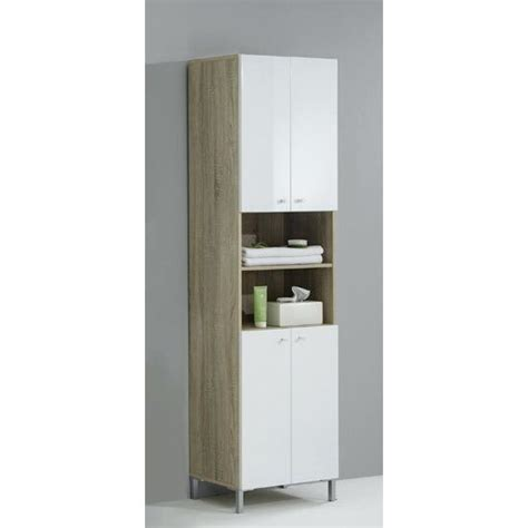 Free Standing Bathroom Cabinets Tall Mirror Free Standing