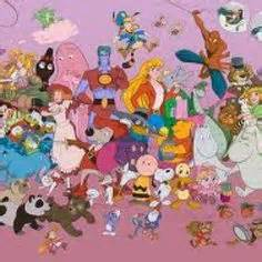 1000+ images about RA Themes on Pinterest | 90s cartoons ...