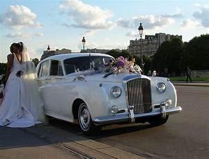 Location De Voiture Ancienne Pour Mariage : location voiture mariage bentley s1 ~ Medecine-chirurgie-esthetiques.com Avis de Voitures