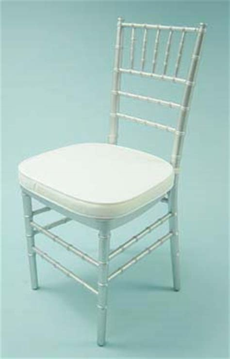 chair rentals in miami
