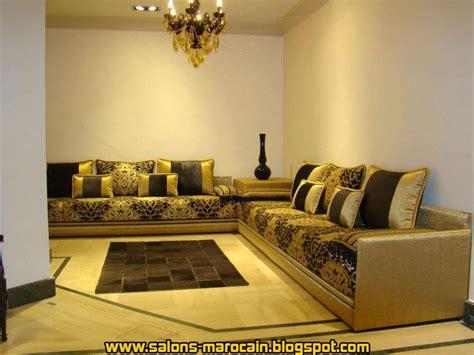 canape en belgique deco salon marocain moderne