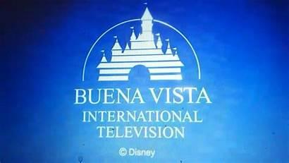 Television Disney Animation Buena Vista International Walt