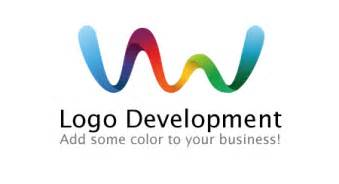 logo design website las vegas logo designer logo development aliantewebdesign