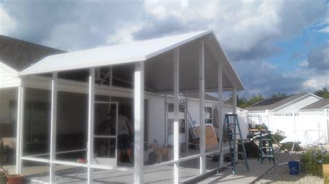 screen rooms and screen enclosures aluma tec remodeling