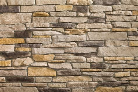 provia 39 s stone manufactured stone stone siding products