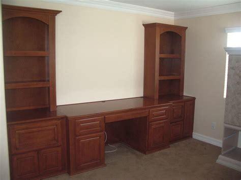 Cabinets For Office Creativity Yvotubecom
