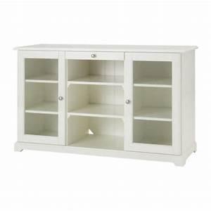 Tv Board Ikea : liatorp sideboard white ikea ~ Lizthompson.info Haus und Dekorationen