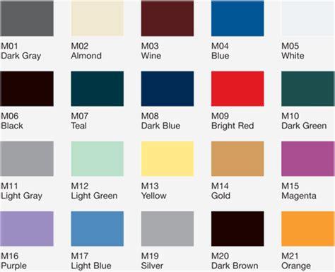 kensington paint color chart best hairstyles 2018
