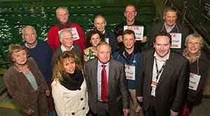 Public meeting on future of Yearsley Pool   Steve Galloway