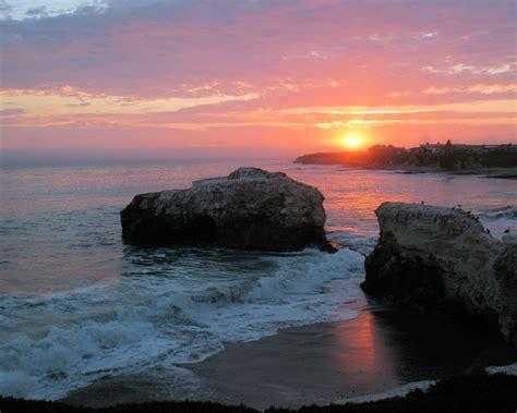 California Beach Properties San Diego Orange County