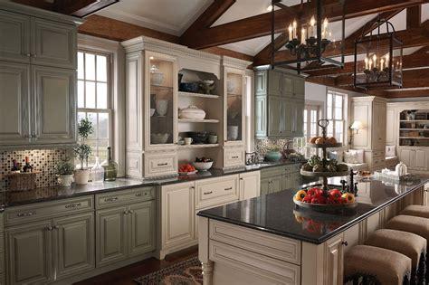 kitchen products trends report kitchen designs