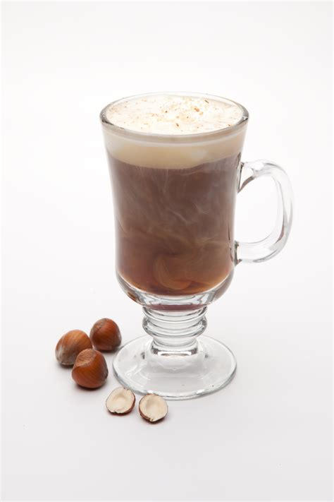 cuisine cappuccino 10 of the best sec drinks with recipes