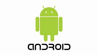 Android Wifi Networks Labels Speed Today Open