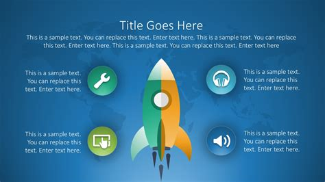 Free Downloadable Microsoft Powerpoint Templates Free Product Roadmap Slides For Powerpoint