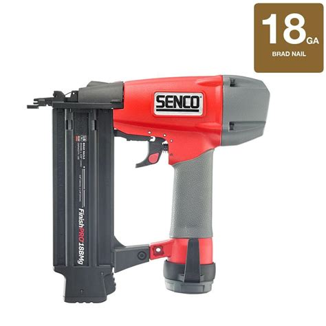 Home Depot Bostitch Floor Nailer by Nailers
