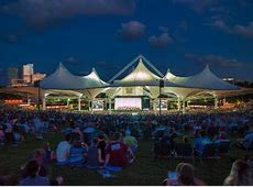 The Cynthia Woods Mitchell Pavilion Woodlands Online