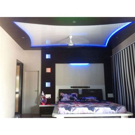 pvc wall panels ludhiana punjab india images