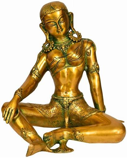 Tara Goddess Tibetan Buddhist