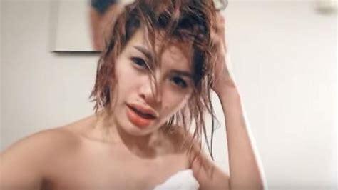 Nikita Mirzani Dari Kasus Prostitusi Hingga Video Mandi